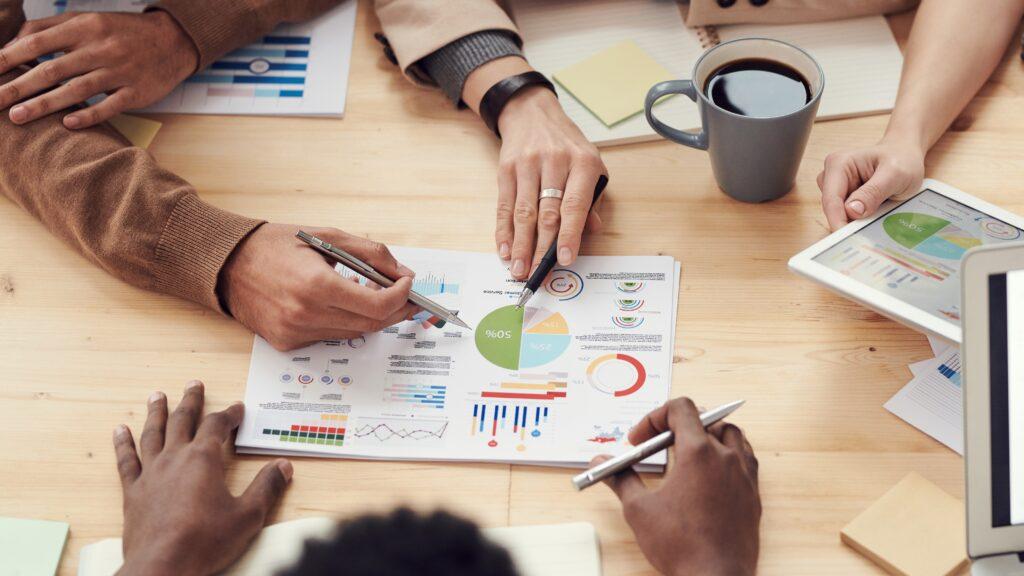 nuevas oportunidades de negocio gracias a la transformacion digital de empresas